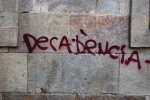 decadencia[1]