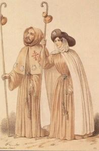 peregrinos[1]