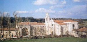 400px-Monastère_San_Juan_Ortega[1]