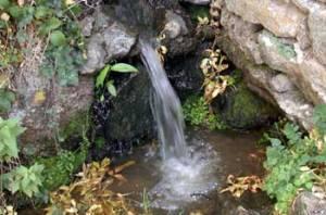 corriente_agua_mediana[1]
