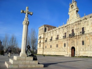 pixelecta_camino-de-santiago_082-leon_146763[1]