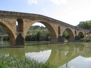 puente-la-reina[1]