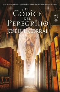 el-codice-del-peregrino_9788408108986