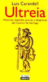 ultreia1