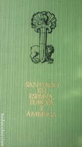 santiago-en-espana1